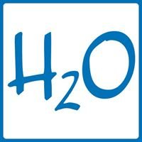 Heart Haven OutReach H2O Bolingbrook