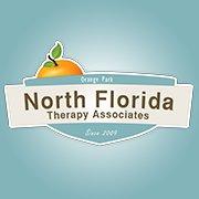 North Florida Therapy Associates