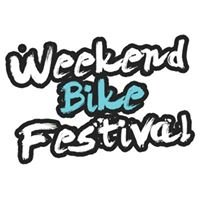 Weekend Bike Festival
