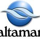 Altamar Yacht S.A.