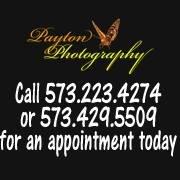 Payton Photography
