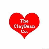 The Clay Bean Co.