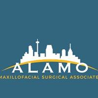 Alamo Maxillofacial Surgical Associates, P.A.