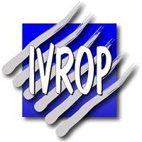 IVROP Imperial Valley Regional Occupational Program