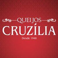 Queijos Cruzília