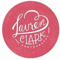 Lauren Clark Photography