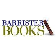 BarristerBooks.com