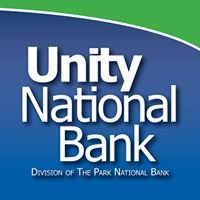 Unity National Bank