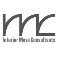 Interior Move Consultants, Inc.