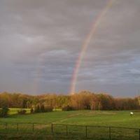 Rainbow Acres Farm
