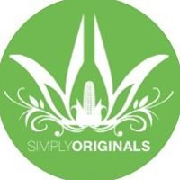 Simply Originals