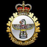 Kingston Military Police - Police Militaire de Kingston