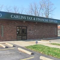 Carlins Tax & Financial Services