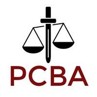 Polk County Bar Association