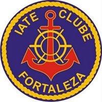 Iate Clube de Fortaleza