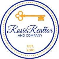 Rosie Realtor