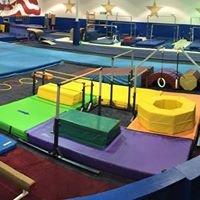 Orlando Metro Gymnastics Waterford Lakes