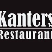 Kanters Restaurant