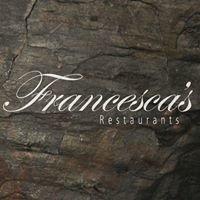 Francesca's Amici