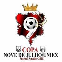 Copa Nove de Julho