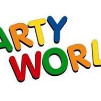 Party World Dubai