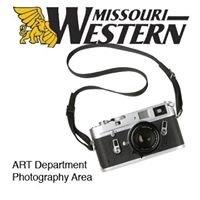 MWSU Photography
