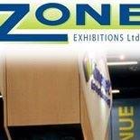 Zone Exhibitions Ltd