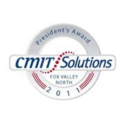 CMIT Solutions Fox Valley North