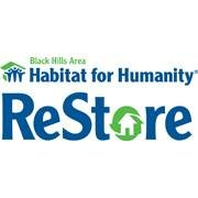 Black Hills Area Habitat for Humanity ReStore