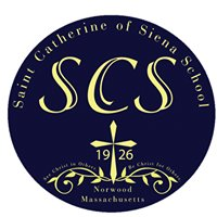 Saint Catherine of Siena School Norwood (SCS)