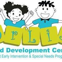Orlin Special Needs School