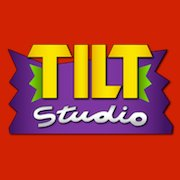 Tilt Studio Solomon Pond