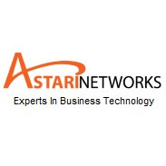 Astari Networks, LLC