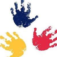 Creative School Age Child Care