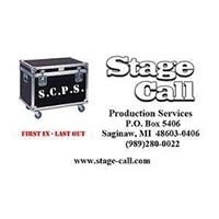 Stage Call Production Services, Inc.