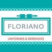 Floriano Uniformes & Bordados