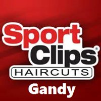 Sport Clips Haircuts of Tampa - Gandy Shoppes