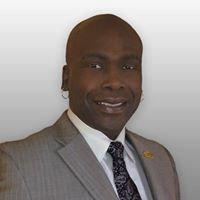 Patrice Samuel Robinson - LegalShield Independent Associate