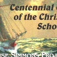 Christmas Tree Ship - Rouse Simmons Project