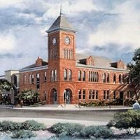 Coconino County Law Library
