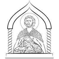 St. Alexander Nevsky Parish, Howell (Lakewood)