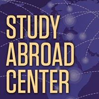 Cal Lutheran Study Abroad Center