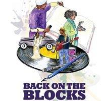 Back on the Blocks Fest