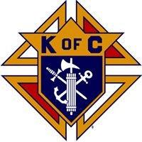 Knights of Columbus St. Thomas More Council #11133