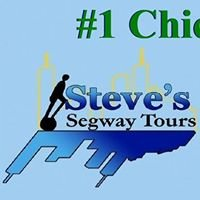 1 Chicago Tours