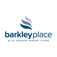 Barkley Place Senior Living