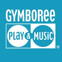 Gymboree Play & Music of Waterford Lakes,FL.