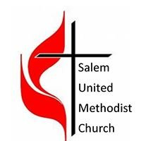 Salem United Methodist Church