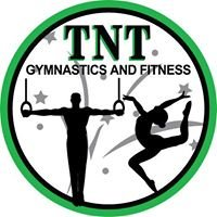 TNT Gymnastics & Fitness Complex Inc