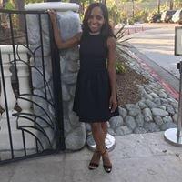 Ronnette Griffin Taylor Events & Management